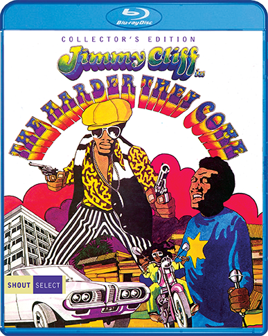 THTC_BR_Cover_72dpi.png