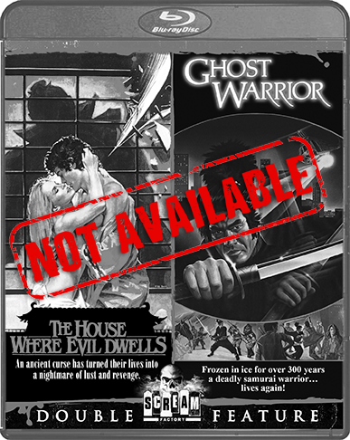 Product_Not_Available_House_Where_Evil_Dwells_Ghost_Warrior