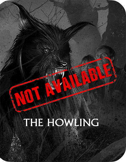 Product_Not_Available_Howling_Steelbook