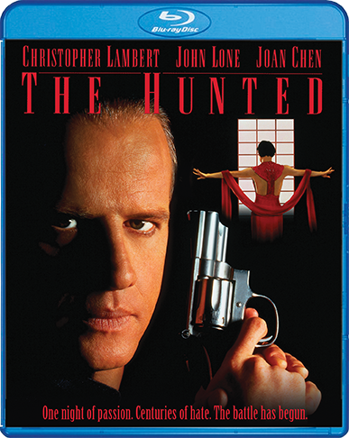 Hunted_BR_Cover_72dpi.png