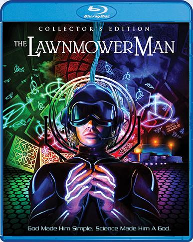 LawnmowerMan.BR.Cover.72dpi.png