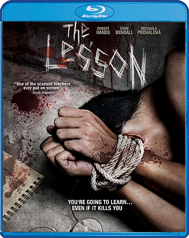 Lesson.BR.Cover.72dpi.png