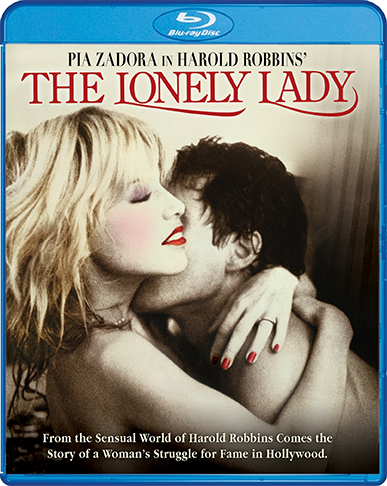 LonelyLady.BR.Cover.72dpi.png