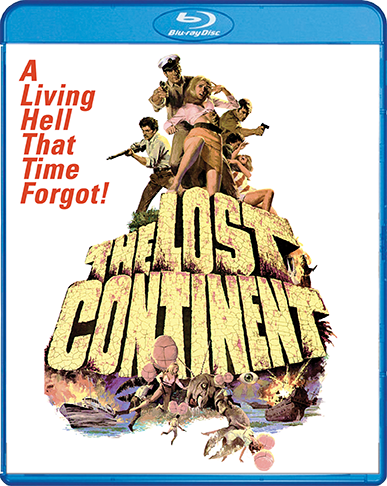 LostCont_BR_Cover_72dpi.png