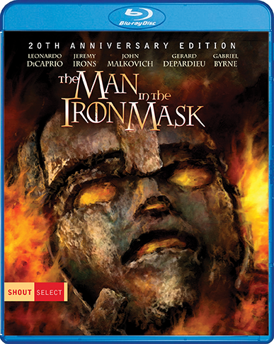 ManIronMask.BR.Cover.72dpi.png