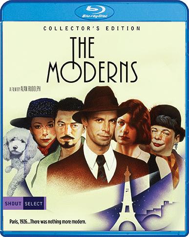 Moderns.BR.Cover.72dpi.png