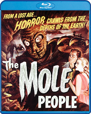 MolePeople.BR.Cover.72dpi.png