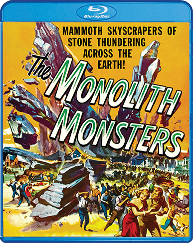 MonoMonsters_BR_Cover_72dpi.png