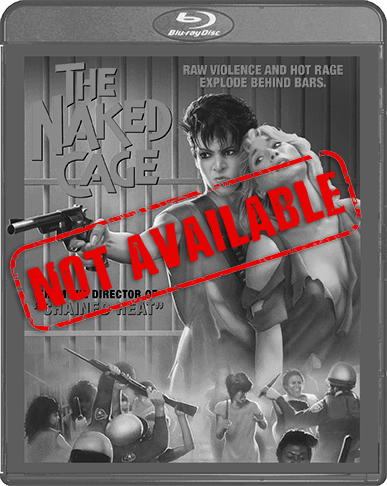 Product_Not_Available_Naked_Cage