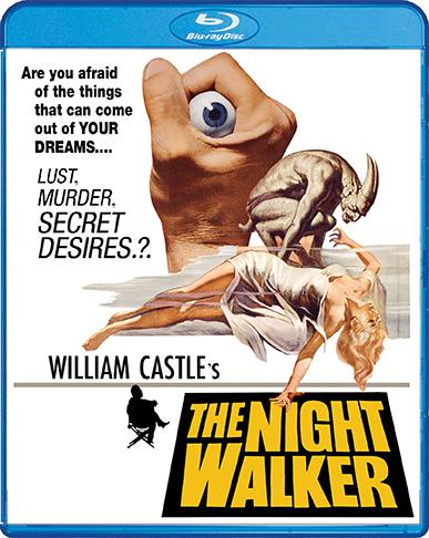 NightWalker.BR.Cover.72dpi.png