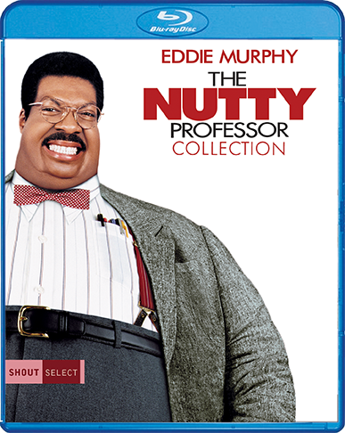 NuttyProfessCollect_BR_Cover_72dpi.png