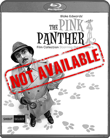 Product_Not_Available_Pink_Panther_Film_Collection