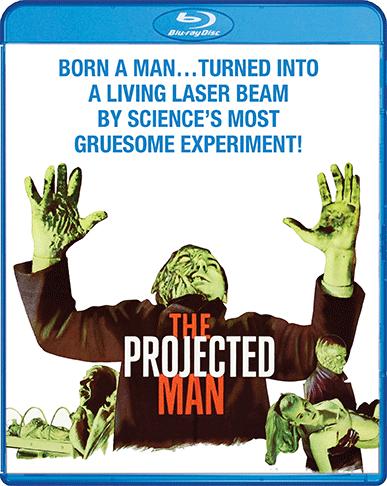 ProjectedMan.BR.Cover.72dpi.png