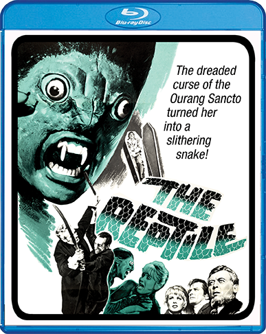 TheReptile_BR_Cover_72dpi.png