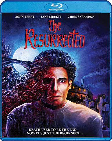 Resurrected.BR.Cover.72dpi.png