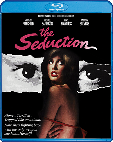TheSeduction_BR_Cover_72dpi.png