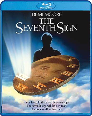 SeventhSign.BR.Cover.72dpi.png