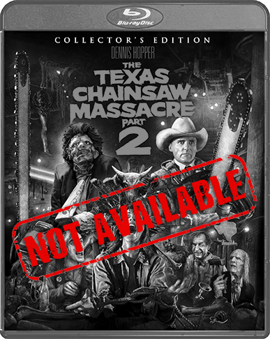Product_Not_Available_Texas_Chainsaw_Massacre_Part_2