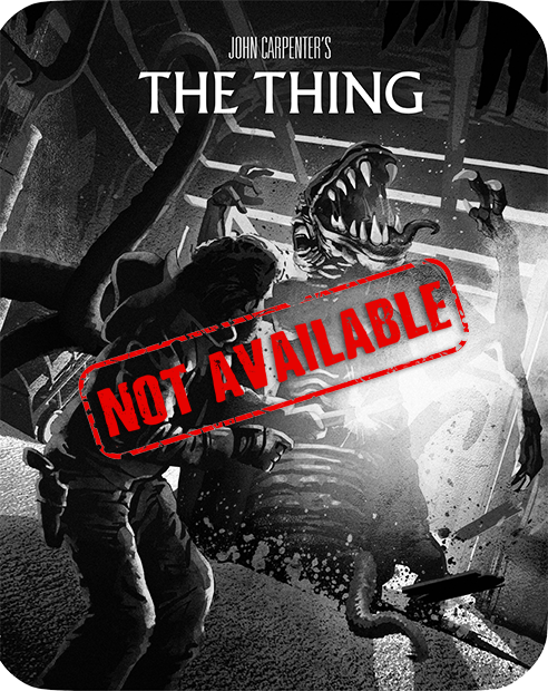 Product_Not_Available_The_Thing_Steelbook