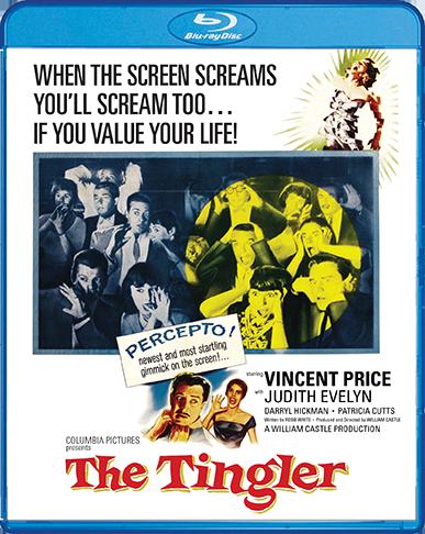 Tingler.BR.Cover.72dpi.png
