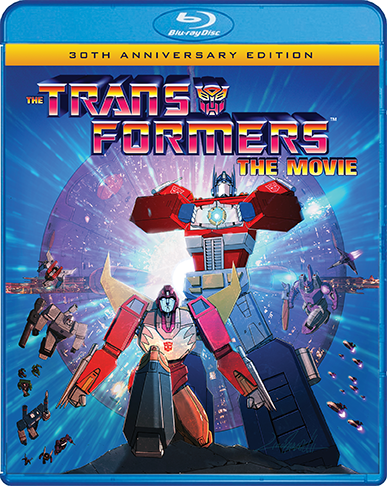 TFMovie.BR.Cover.72dpi.png