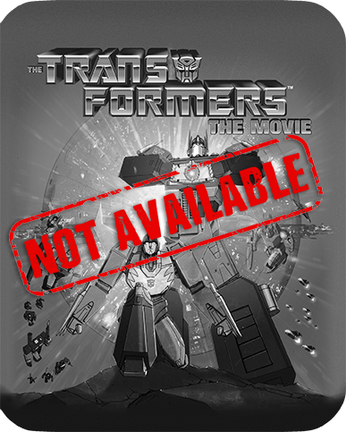 Product_Not_Available_Transformers_The_Movie_Steelbook