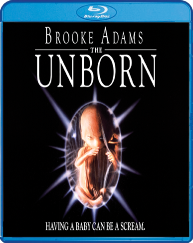 Unborn.BR.Cover.72dpi.png