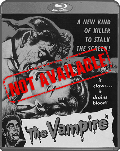 Product_Not_Available_Vampire