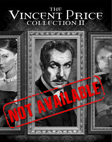 Product_Not_Available_Vincent_Price_Collection_2.jpg