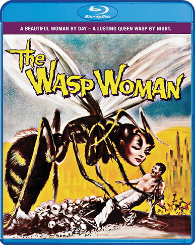 WaspWoman.BR.Cover.72dpi.png