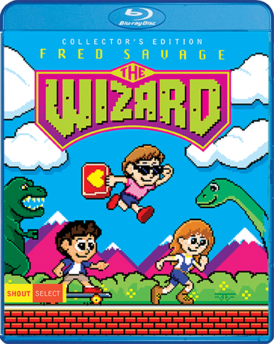 TheWizard_BR_Cover_72dpi.png