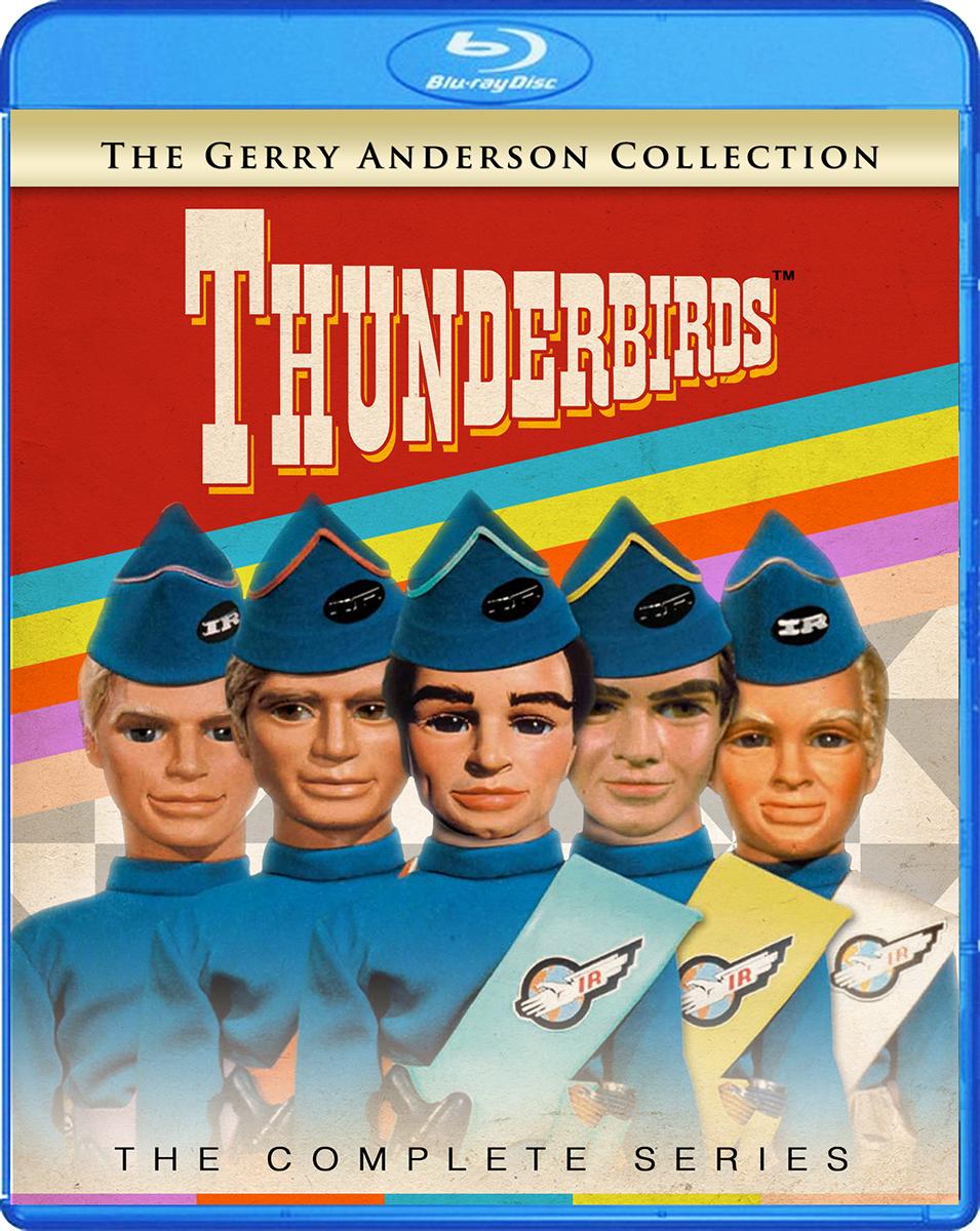 thunderbirds.png