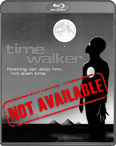 Product_Not_Available_Time_Walker_BD
