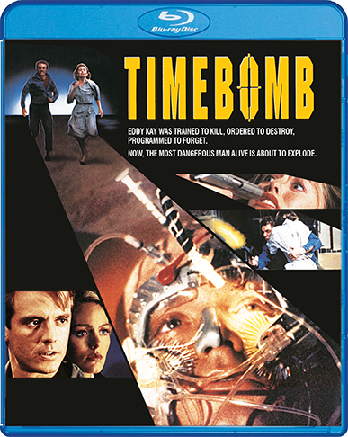Timebomb.BR.Cover.72dpi.png