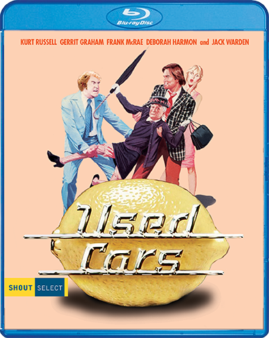 UsedCars.BR.Cover.72dpi.png