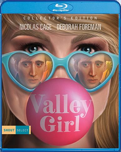 ValleyGirl.BR.Cover.72dpi.png