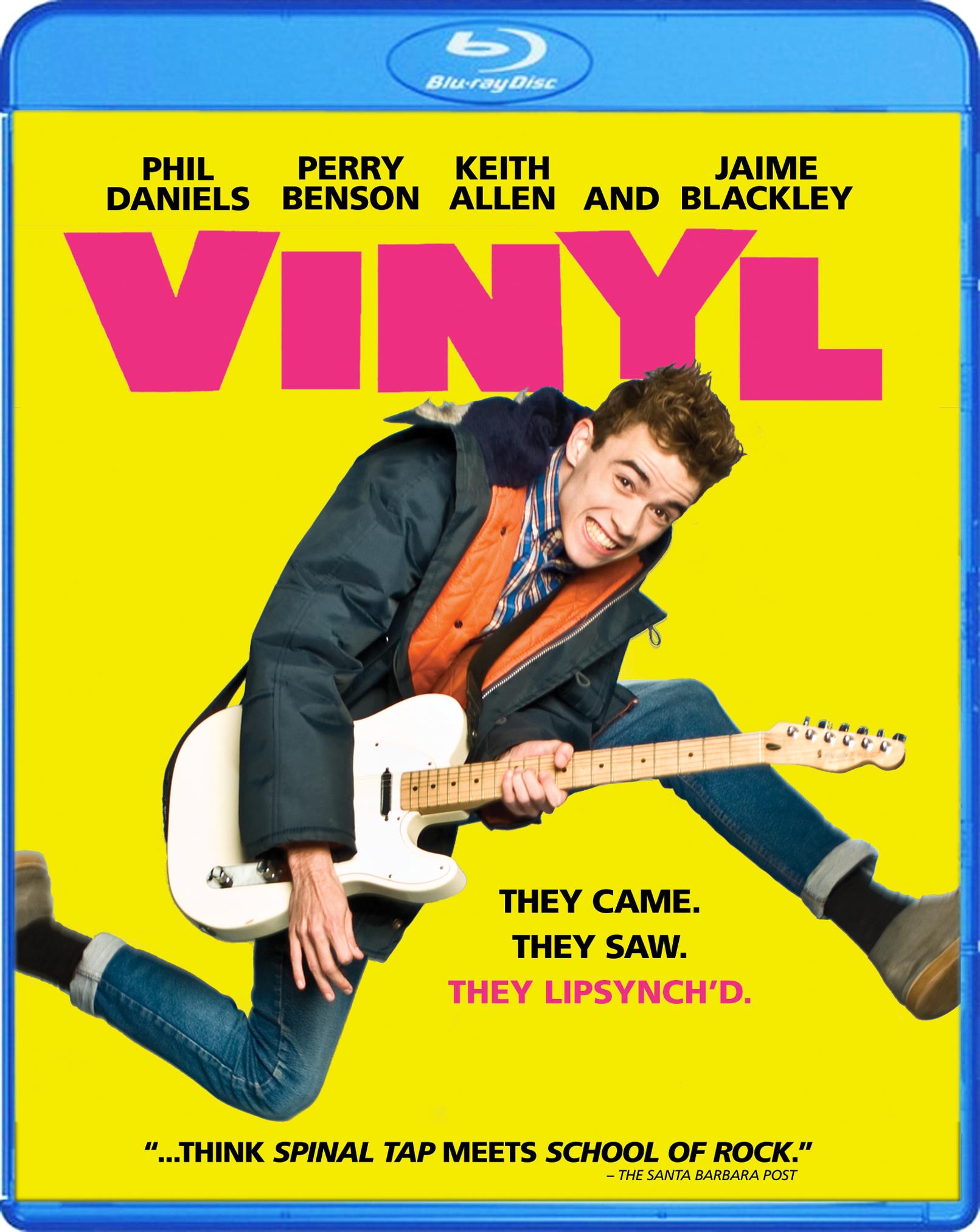 VinylBRCover300dpi.png