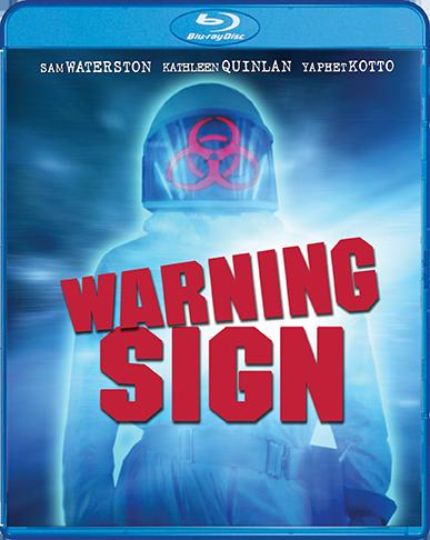 WarningSign_BR_Cover_72dpi.png