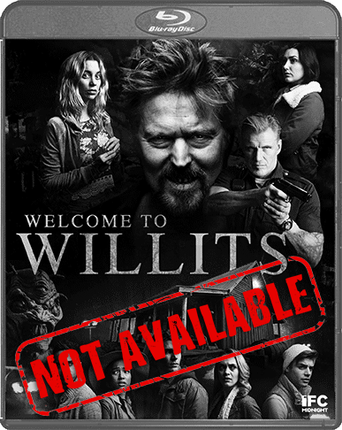 Product_Not_Available_Welcome_To_Willits