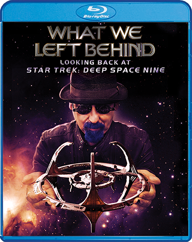 WWLB_BR_Cover_72dpi.png