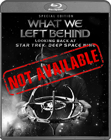 Product_Not_Available_What_We_Left_Behind_Special_Edition.png