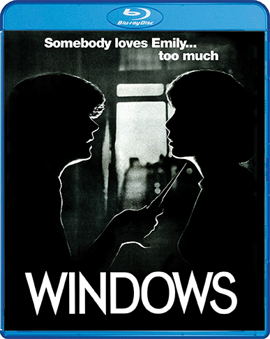 Windows.BR.Cover.72dpi.png