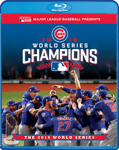 MLB2016WSF.BR.Cover.72dpi.png