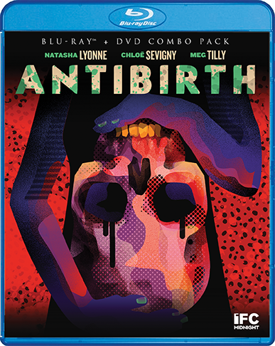 Antibirth.BR.Cover.72dpi.png