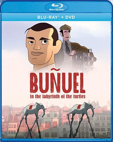 Bunuel_BR_Cover_72dpi.png