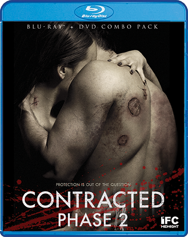 Contracted2Cover72dpi.png