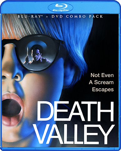 DeathValleyBRDVDCover72dpi.png