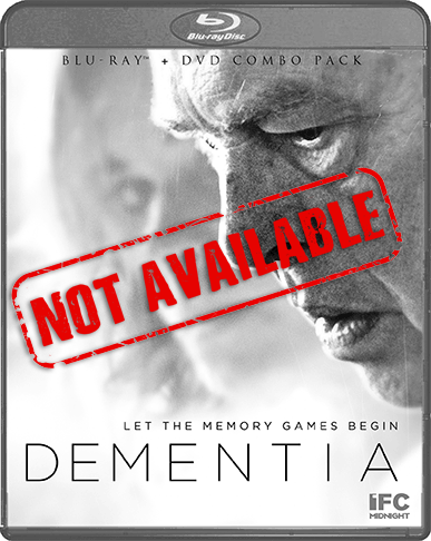 Product_Not_Available_Dementia