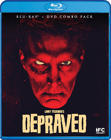 Depraved_Combo_Cover_72dpi.png