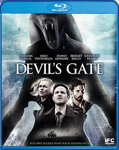 DevilsGate.BR.Cover.72dpi.png